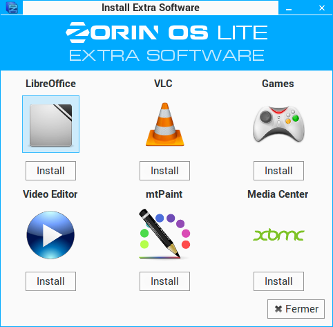 ZL extra software 01.png