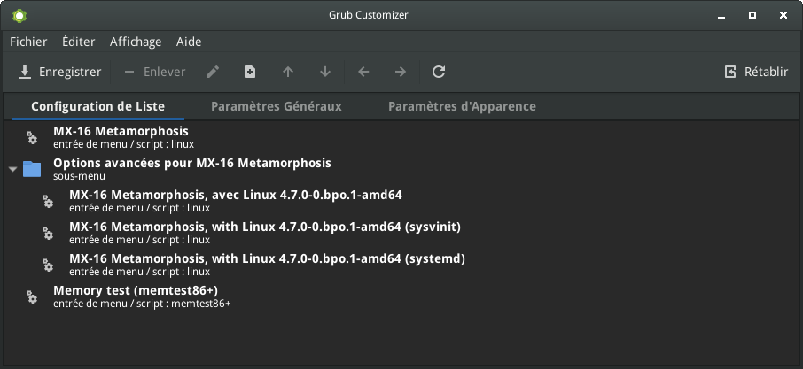 MX 16 51 grub customizer.png