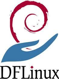 DFLinux logo.jpeg