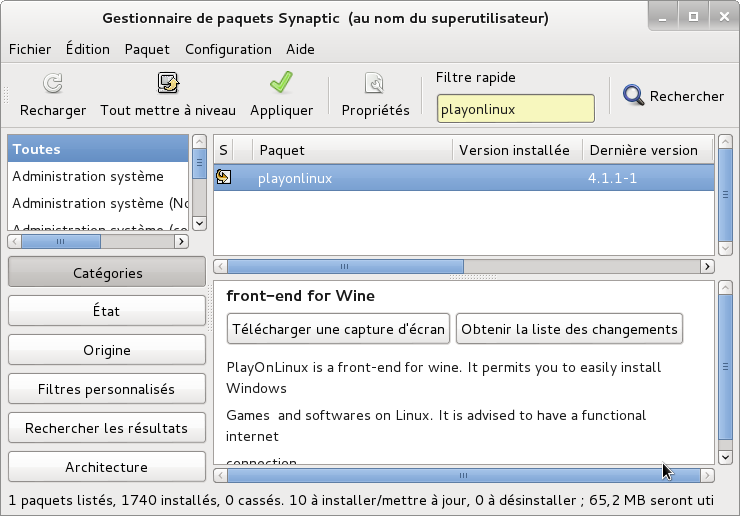 Debian Synaptic PlayOnLinux.png
