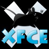 Xfce_logo-vs.png