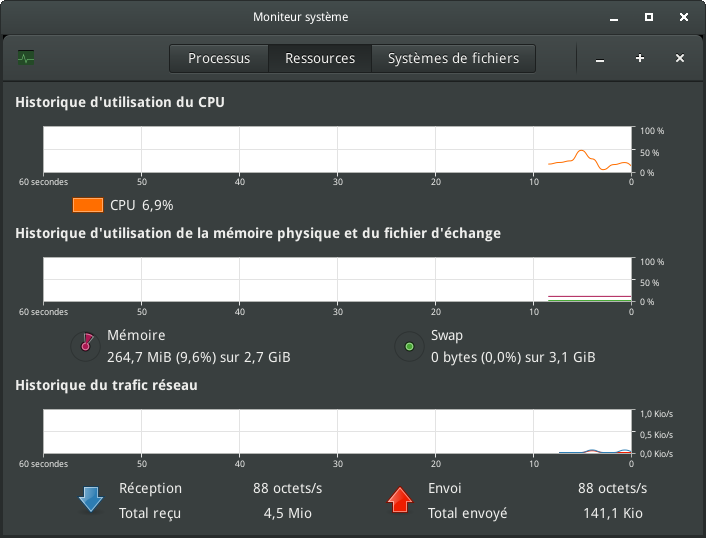 MX 16 46 moniteur 04 .png