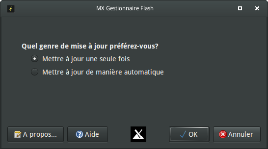 MX 16 57 paramètres MX 11 gestion flash maj.png