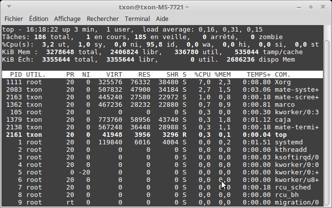 LM 18.1 top démarrage.png
