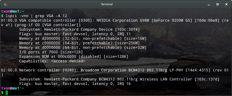 MX-16 154 nvidia lspci s.png