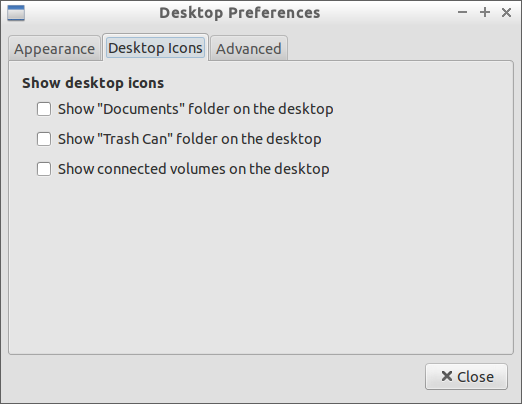Desktop preferences icons.png