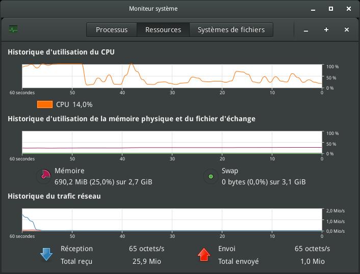 MX 16 46 moniteur 01.png