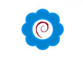 DFLinux logo d.jpeg