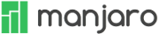 Manjaro_logo.png