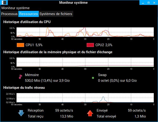 ZL moniteur systeme 02.png