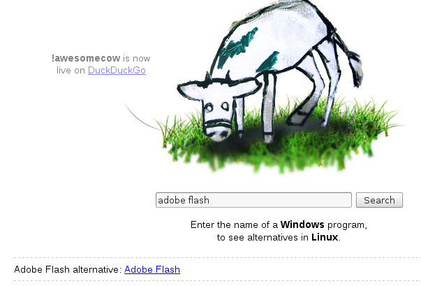 awesomecow.com-adobe flash.png
