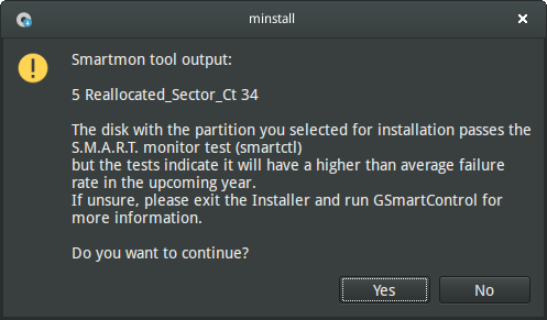 MX 03 install 03.png