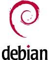 Debian openlogo.jpg