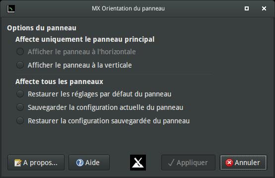 MX 16 18 paramètres orientation.png