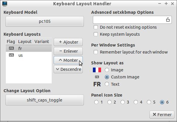 Keyboard settings FR monter.png