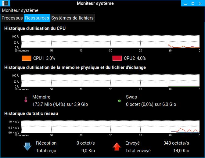 ZL moniteur systeme 01.png