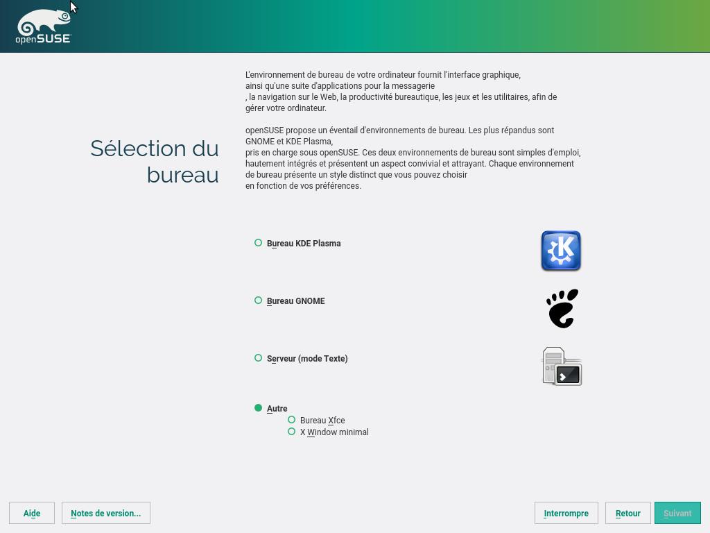 Sélection_Bureau.png
