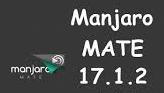 Manjaro 17.1.2 Mate.jpeg