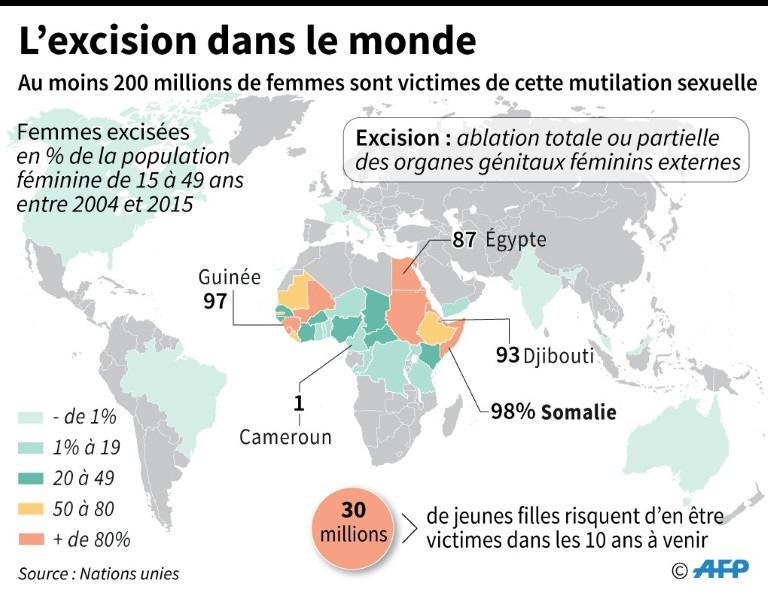 Excision 2017-2018.jpg