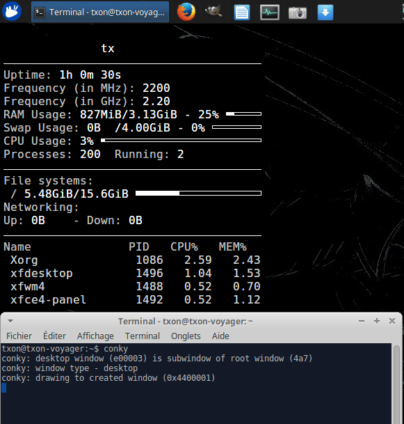 V 27 conky 02 terminal s.png