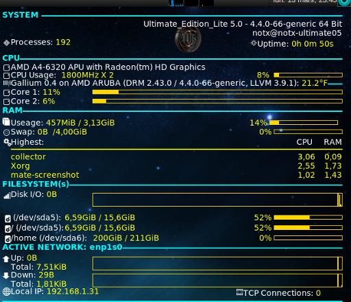 UE5 28 conky démarrage s.png