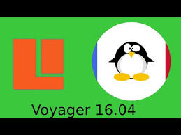 Voyager image linux.jpeg