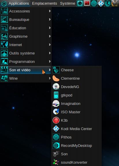 UE5 33 menu son et vidéo s.png
