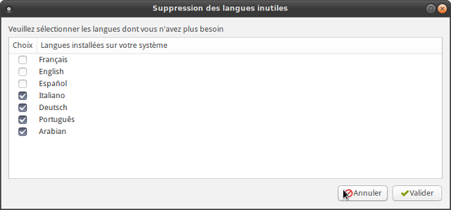 EDE 109 suppression langues 02 s.png