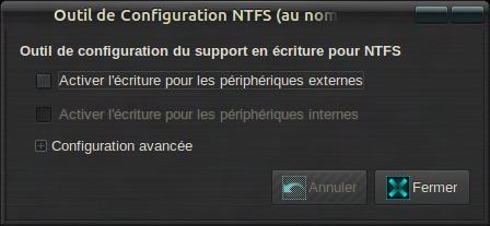 UE5 69 NTFS.png