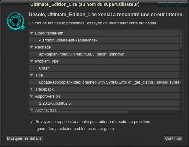 UE5 48 maj 02 x1 erreur update-apt-xapian-index.png