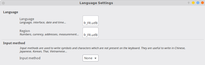 VB 11 language settings s.png