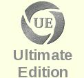 UlE logo 04.png