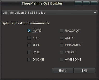 UE5 81 os-builder 10 environnement.png