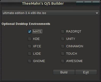 UE5 81 os-builder 10 environnement.png