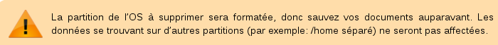V 35 désinstallateur OS attention.png