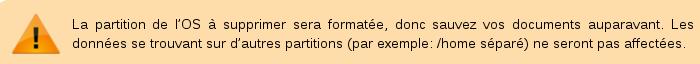 V 35 désinstallateur OS attention.png