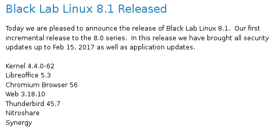 Black Lab 8.1 released.png