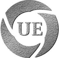 UE logo 01.jpeg