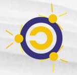 Emmabuntüs logo 02.png