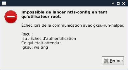 EDE 33 configurateur ntfs 01 erreur mdp.png