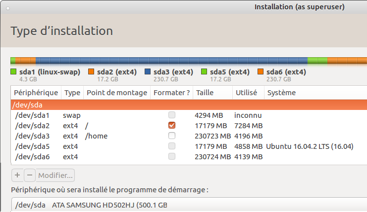 bll install 05 partitions s.png