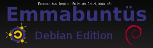 Emmabuntüs install 01 s.png