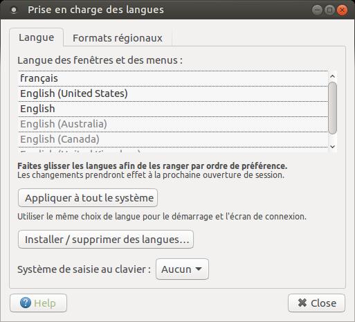 bll 101 langues.png