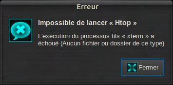 UE5 61 htop 06 erreur lancement.png
