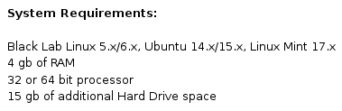 Black Lab system requirements.png