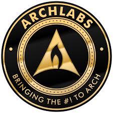 ArchLabs logo 02.jpeg