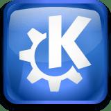 KDE logo 01.png