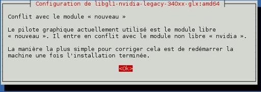 AX 17.1 10 nvidia f s.jpg