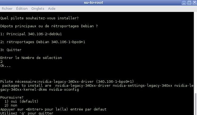 AX 17.1 10 nvidia c s.jpg