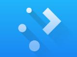 netrunner logo 04.jpeg